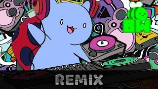 Memory Donk Remix