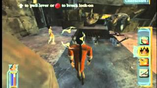 lets play galleon islands of mystery 8