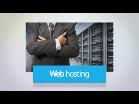 Web design wellington Myplaces designs websites