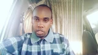 Uchambuzi Wa Mechi Man United Vs Barcelona Kutoka Kwa Mtangazaji Wa Mgonde SokaTv, Anuary Mgonde.