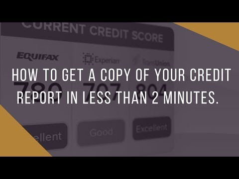 4 Powerful Credit Repair Tips For 2017 & Beyond