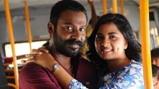 Vishal Releases Achamindri Teaser!
