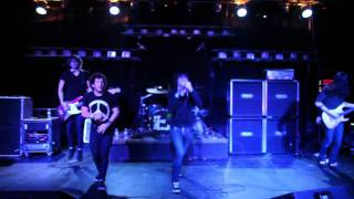 Смотреть клип We Came As Romans - Roads That Don't End And Views That Never Cease | Live