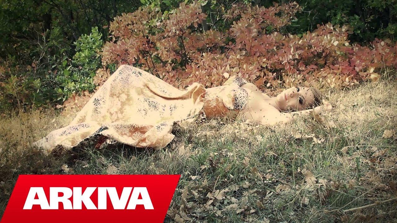 Teuta Selimi - Kush don le t'feston (Official Video HD)