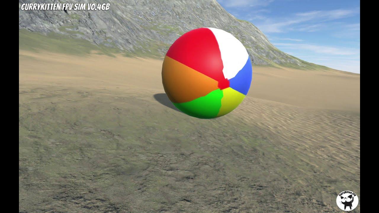 Favorite Free FPV Flight Simulator фото