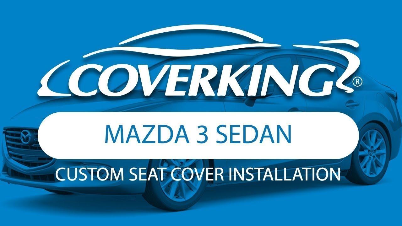 CoverKing Spacer Mesh Custom Seat Covers for Nissan Titan