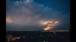 thunder-of-silence