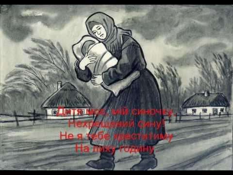 eroticheskie-risunki-tarasa-shevchenko