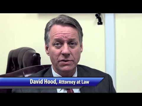 Malpractice Attorney David Hood discusses Pharmacy  Malpractice | South Carolina