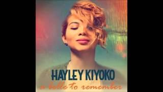 Hayley Kiyoko - Better Than Love