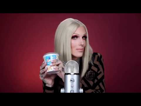 Going to McDonald's w/ Jeffree Star from YouTube · Duration:  36 minutes 20 seconds