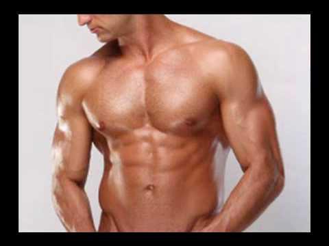 esteroides para aumentar musculos