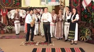 Puiu Codreanu & Doru Taranu-Dragostea ii cu pacate
