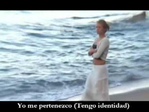 Jessica Simpson   I Belong To Me Subtitulado
