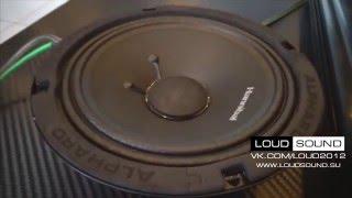 Аудиосистема за 20 000 руб   подключение и настройка