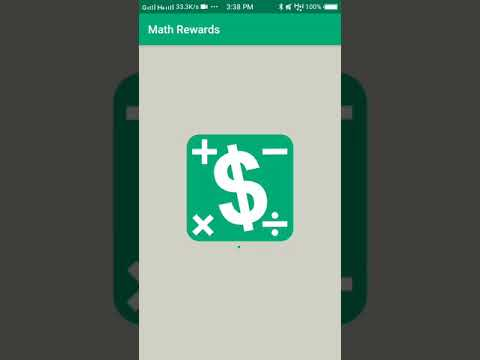 FREE INCOME 100%LEGIT WITH SOLVING MATHEMATICS EARNED $5 To $50 ...
