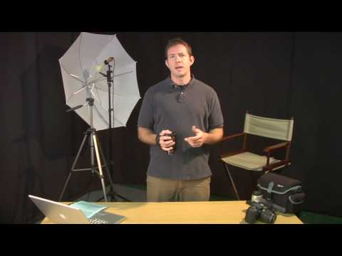 Using a Digital Camera : What Is the Focal Point of a Lens?