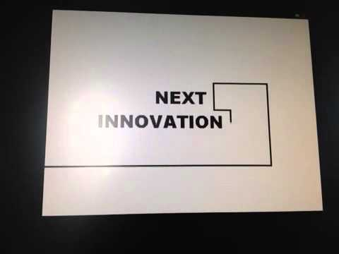 ネクスト イノベーション ドラマ