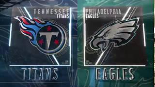 Madden NFL 19 Xbox One X