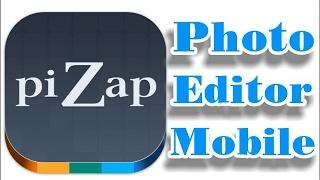 Video Pizap /Photo Editor / Mobile download MP3, 3GP, MP4, WEBM, AVI, FLV Desember 2017