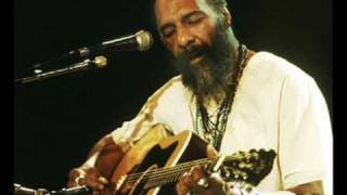 RICHIE HAVENS ~ What You Gonna Do About Me ~