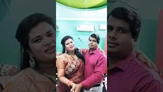 Sata lage aji sapana❤️#Shorts#Dusturasmi@Odisha Vlogger Rasmita