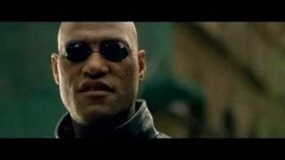 Matrix - Qu