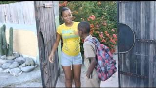 chuck fenda - woman (official video)