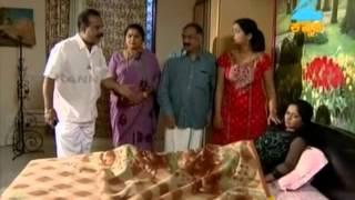 Crime File - Kannada Crime Show -  January 19 '13 - Zee Kannada TV Serial - Full Episode
