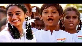 Achcham Achcham Illai Video Songs # Tamil Songs # Indira # A. R. Rahman Tamil Hit Songs