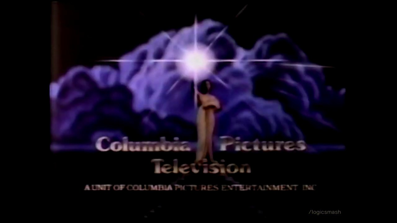 Lizard Productions/Hoyts Productions/Columbia Pictures Television (1988)