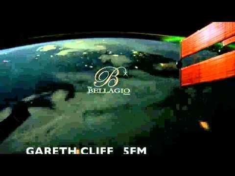 THE BELLAGIO DURBAN 2nd BIRTHDAY - LAUNCH OF BELLAGIO TV