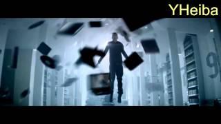Eminem - Supersonic speed