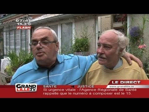 rencontre gay troyes