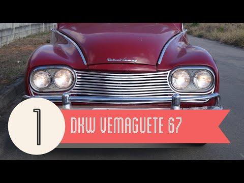 Tonella - DKW Vemaguete 67 01