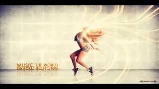 Avicii & Madonna - Wash All Over Me