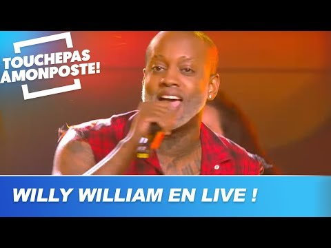 Willy William - Mi Gente (live @TPMP)