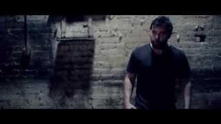 So It Begins - Dark Passenger (Official Music Video)