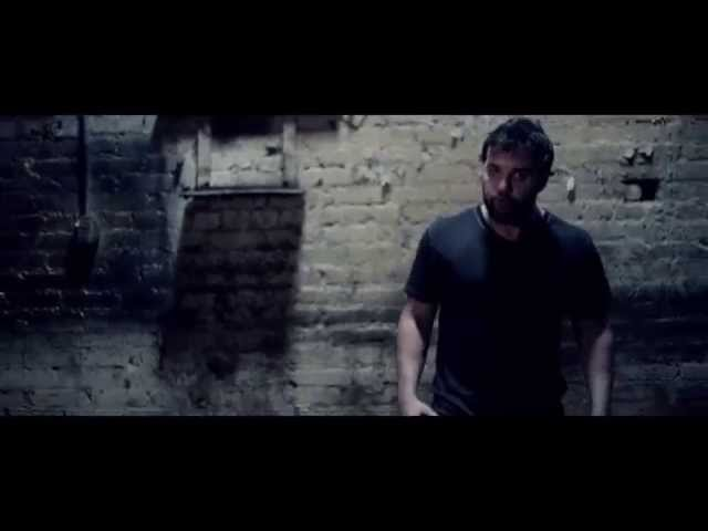 Dark Passenger (Official Music Video)