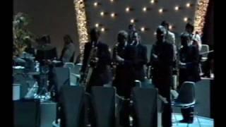 """Horst Fischer """"Ciribiribin"""" 1977  mit  Orchester Hugo Strasser"""