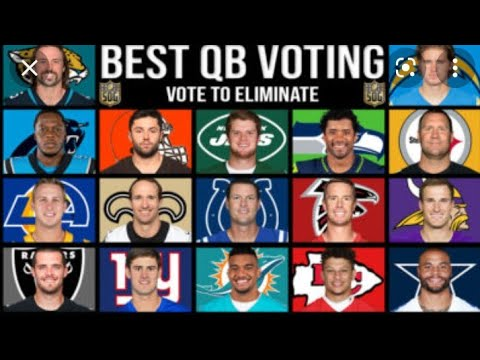 Las Vegas Raiders QB Derek Carr Should Be Ranked Higher On The NFL Best QB List By Eric Pangilinan