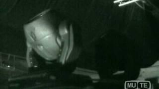 Funkthesystem presents: Panorama Bar @ Spazio Maderna (Mi) [05-12-08] Videomixed by DROPTHEDROP