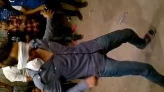 Download Video احلي رقص علي اغنيه سمكه علي بلطيه في فرح الاستاذ طه مروان MP3 3GP MP4