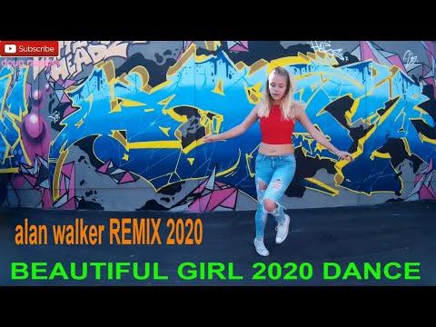 alan-walker---faded-&-alone-❤-remix-2020-❤-video-shuffle-dance)