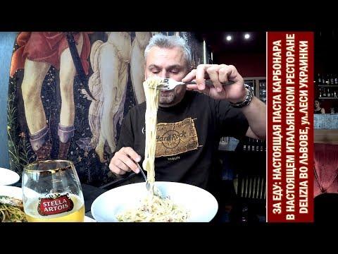 блюда словакии рецепты