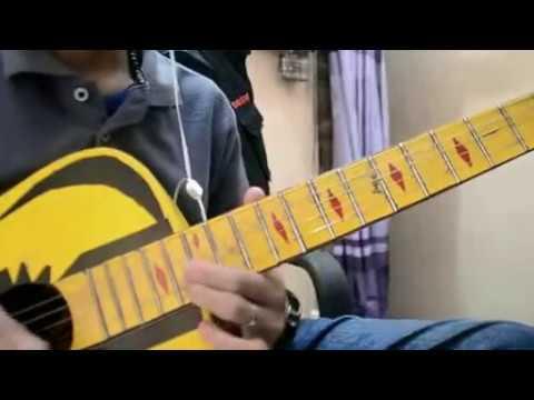 Instrumental Dangdut Original ( Dasi & Gincu)