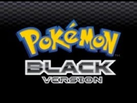 How To Play Pokemon On Android Phone And Tablet