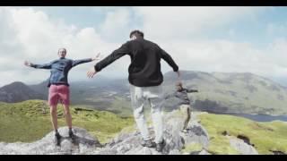 Gambar cover Roadtrip des Crapules aux Highlands - Yatoo Extreme