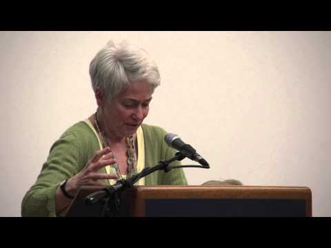 Women's Liberation in Action: Theory, Practice and Organization