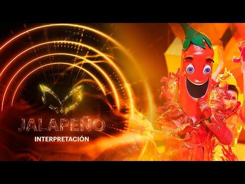 #JalapeñoEs Consuelo Duval e Itatí Cantoral están complacidas con la actuación de Jalapeño
